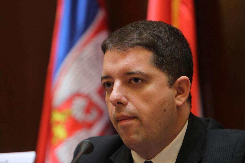 Марко Джурич