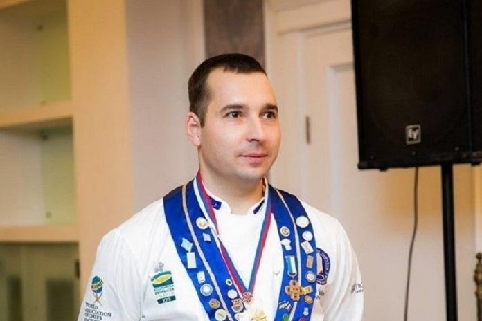 Зоран Велькович