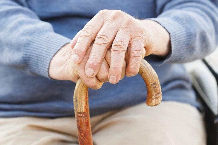 Живущие в Сербии россияне будут получать пенсию от РФ