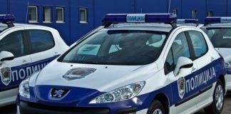 Полиция Сербии нашла родственика Новака Джоковича