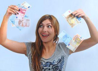 Зарплата женщин Сербии