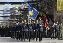 Армия Республики Косово