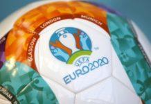 Жеребьевка Евро-2020. Нюансы для Сербии