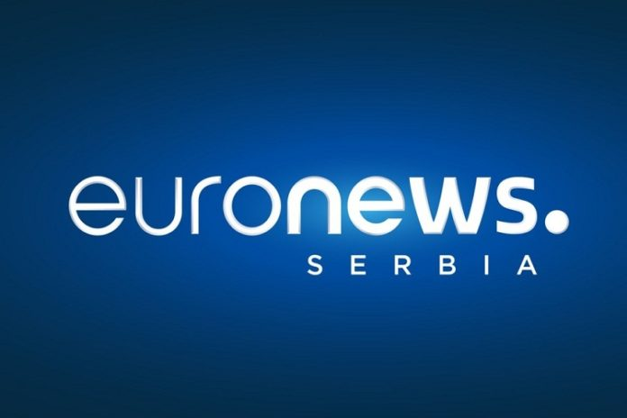 Euronews Сербия