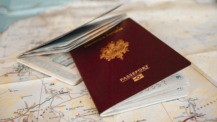 В Сербию без визы для граждан Карибского региона