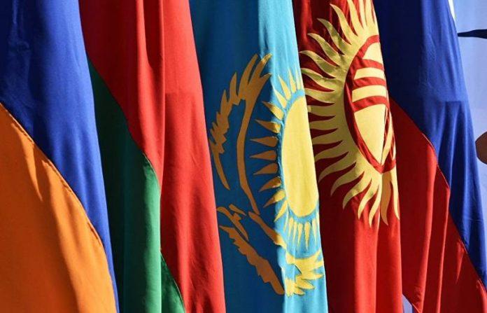 Сербия и ЕАЭС согласовали договор о свободной торговле