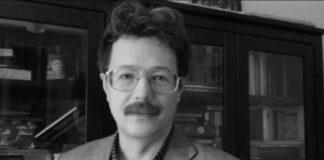 Илья Михайлович Числов – выдающийся деятель славянского мира