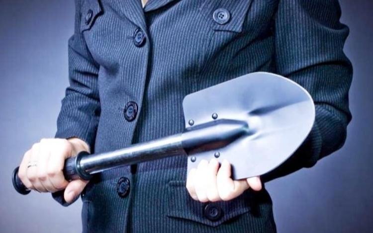 Гражданина Сербии забили лопатой в Балашихе