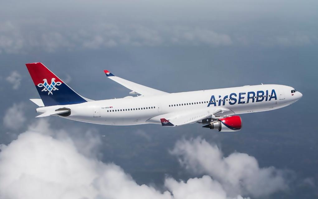 aviaquick airserbia